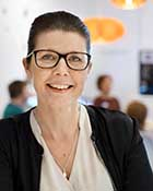 Ann-Sofia Jansson