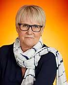 Heléne Ecström
