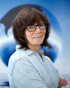 Lisen Vogt