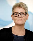 Pia Karlsson
