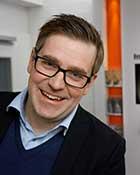 Tobias Mårtensson