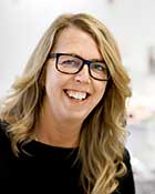Ulrika Eriksson
